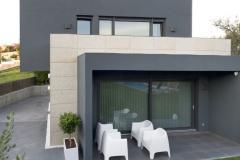 Residencial Vigo
