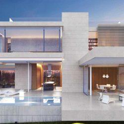 Imagen portfolio Construcciones URBAN